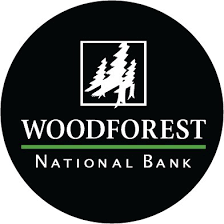 Woodforest National Bank Customer Service Phone Number Woodforest Natl Bank Askwoodforest Twitter