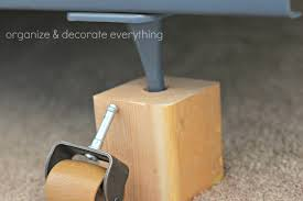 furniture leg extensions tar bed risers table lifters tall bed risers furniture lifters bed lifter bed lifts tar bed risers lowes how to make bed risers bed leg risers ikea bed rise