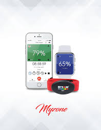 Myzone Color Chart Savings Limitless Fitness Of Morris Il