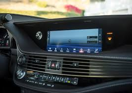 2018 lexus hybrid models. brilliant lexus 2018 lexus ls 500 26 in lexus hybrid models