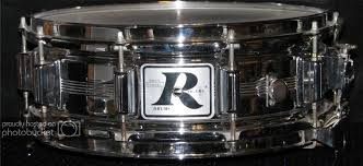 Rogers Serial Number Chart Rogers Dynasonic Snare Drum Drummerworld Official