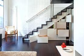 basement stair designs. Stairwell Basement Stair Designs