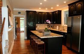 White Beadboard Kitchen Cabinets White Beadboard Kitchen Cabinets Beadboard Kitchen Cabinets For