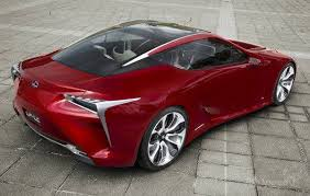 2018 lexus sc. simple lexus the front and back fenders will also be redesigned we inform you of  more information once we get clearer shots the 2017 lexus sc and 2018 lexus sc