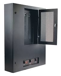 apc smart ups vt maintenance bypass panel 10 30kva 208v wall mount apc smart ups vt maintenance bypass panel 10 30kva 208v wall mount w 42 pos distribution panel apc united states