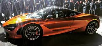 2018 mclaren 720s for sale.  720s 2018 mclaren 720s on mclaren 720s for sale