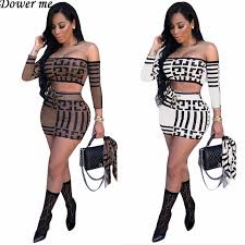 <b>Dower Me</b> Sleeveless Square Collar Solid Tassel <b>Summer</b> Dress ...