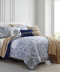 tan paragon 10 piece comforter set