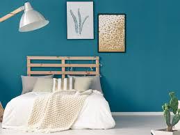Farben Für Die Wohnung Farbpsychologie Und Wirkung Dekorationde