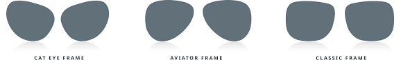 Xperio Uv Polarized Prescription Sunglasses Essilor Usa