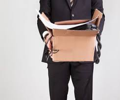 Bc Employment Law Insubordination Is It Grounds For Termination