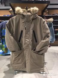 <b>Парка Storm Drop</b> Athletic <b>Quiksilver</b> купить в Иркутской области ...