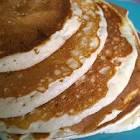 bama s quick pancakes