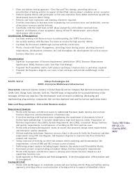 Free Modern Resume Templates No Creditcard Required Plug In Resume Templates Bighaus Co