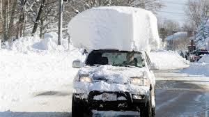 """Résultat de recherche d'images pour """"mur  de neige"""""""