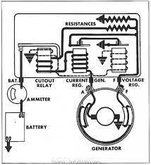delco starter generator cub cadet wiring diagram wiring diagrams long delco generator wiring diagram just wiring diagram 12 volt delco remy generator wiring diagram data wiring