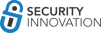 Security Innovation Application Security Testing Training And Web Application