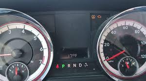 Reset Engine Light Dodge Caravan Check Engine Light Error Codes From A Dodge Caravan