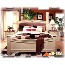 Tesco Bedroom Furniture Impressive Decorating Design