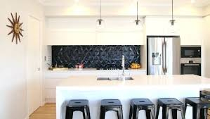 kitchen splashback tiles kitchen splashback tiles bunnings