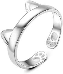 Silver - Women: Jewellery - Amazon.co.uk