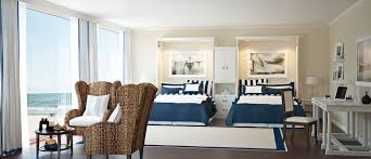furniture astounding design hideaway beds. astounding murphy beds design furniture hideaway o