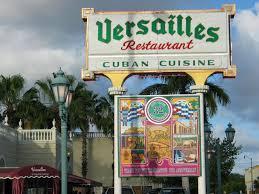 Miami's Must Try Cuban Restaurants : Best Cuban Food in ...