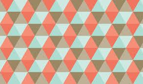 Dribbble Perkse Pattern Png By Salih Küçükağa