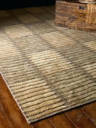 10x14 area rugs area rug rugs for throughout marvelous area 10x14 area rugs canada