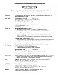 Forbes Resume Template Best Of Double Major Resume Format Double