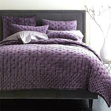 Country Quilts At Walmart Quilts And Coverlets Full Size Quilts ... & ... Purple Quilts And Comforters Purple Quilts And Bedspreads Purple Quilts  And Coverlets Quilting Purple Quilts And ... Adamdwight.com