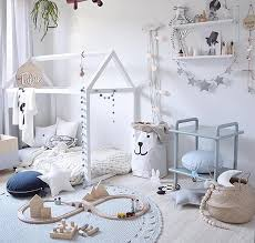 beautiful handmade crochet rugs and gorgeous kids play canopies we beautiful baby rooms