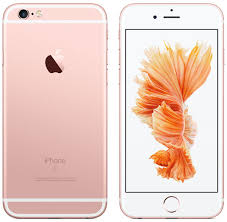 Differences Between Iphone 6 And Iphone 6s Everyiphone Com
