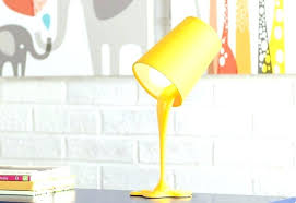 dark blue lamp shade lamps yellow green table nightstand pool light shades dark blue lamp shade lamps yellow green table nightstand pool light shades