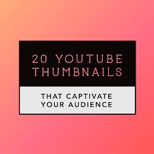 inspiring resume designs and what you can learn from them yt thumbnail 09