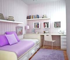 bedroom furniture for teen girls. Brilliant Girls Ikea Girls Bedroom Kid Furniture Teen  For Teenage Girl Pictures Purple  Throughout Bedroom Furniture For Teen Girls