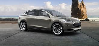 2018 tesla model x. perfect 2018 for 2018 tesla model x