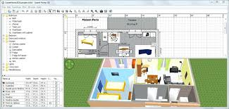 best house plans design ideas for home gorgeous free event floor plan creator 20 best