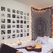bedroom wall ideas tumblr. Bedroom Decor Tumblr Cuantarzon Intended For Wall Ideas A
