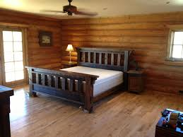 Bed Frame Design Wood Bed Frames Big Daddyu0027s Antiques Reclaimed Wood Bed