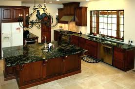 wrap around kitchen cabinets kitchen cabinet