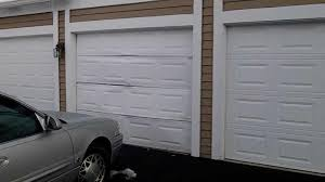 garage door repairsGarage Door Repairs  Maintenance in Moncton  Despres Garage