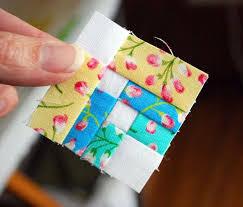 Best 25+ Mini quilt patterns ideas on Pinterest | Quilt patterns ... & Best 25+ Mini quilt patterns ideas on Pinterest | Quilt patterns, Patchwork  patterns and Mini quilts Adamdwight.com