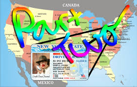 Very Seem Real Id Make That 50 Will About pt Fake States Your Very 2 Facts All