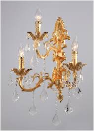 chandelier wall sconces vanity lights with crystal accents single wall lights chandelier wall wall lights flat wall lights crystal wall