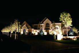 outdoor home lighting ideas. Outdoor Home Lighting Safety Perspectives Of Scheme Christmas Light Company Ideas