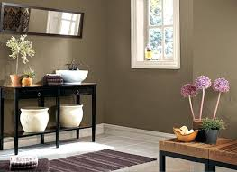 color schemes for brown furniture. Living Room Color Schemes With Brown Furniture Large Size Of Ideas For .