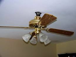 ceiling fans home depot. Amazing Ceiling Stunning Home Depot Fans With Light Astounding For Lights And Remote H