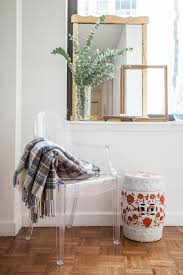 white entryway furniture. FurnituresEntryway Decor With White Entryway Storage Also Wooden Wall Shelves Decorating Idea Furniture