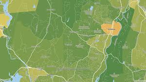 Chart House Simsbury Ct The Best Neighborhoods In West Simsbury Ct By Home Value